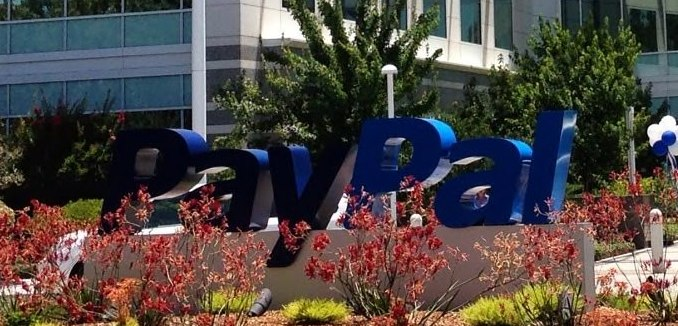 FeaturedImage_2018-02-27_WikiCommons_2048px-PayPal_San_Jose_Headquarters