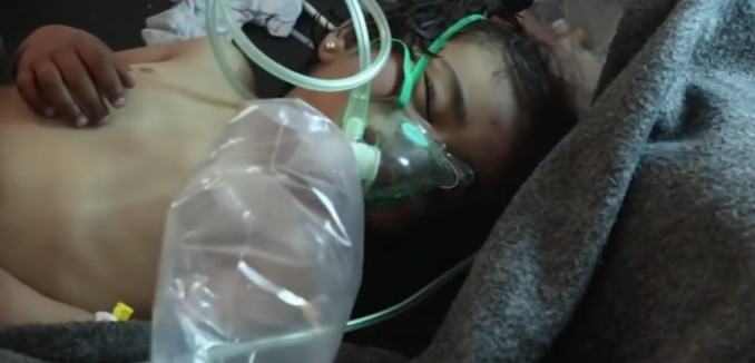 FeaturedImage_2018-02-28_104458_YouTube_Syria_Chemical