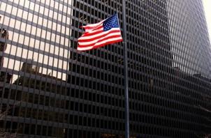 FeaturedImage_2018-03-02_WikiCommons_Dirksen_United_States_Courthouse,_Chicago_Loop,_Chicago,_Illinois_(11004376983)