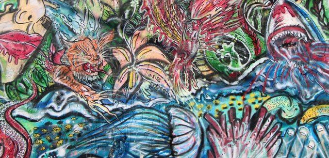 FeaturedImage_2018-03-05_Israel21c_elior-yosef-graffiti-wall-tel-aviv-1168x657