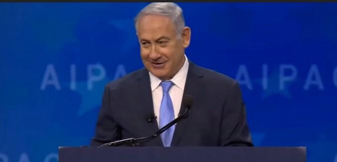 FeaturedImage_2018-03-06_131908_YouTube_Benjamin_Netanyahu