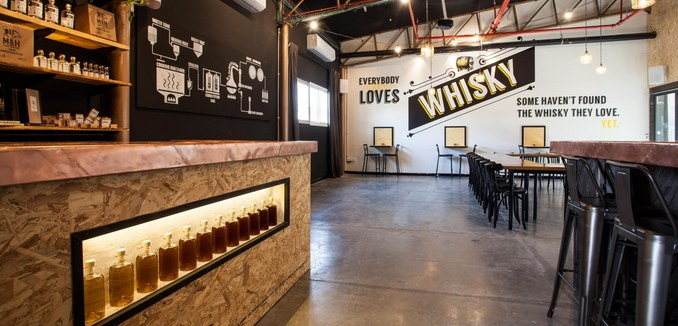 FeaturedImage_2018-03-06_Israel21c_mh-distillery-main-1