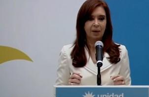FeaturedImage_2018-03-08_151016_YouTube_Cristina_Fernandez_Kirchner
