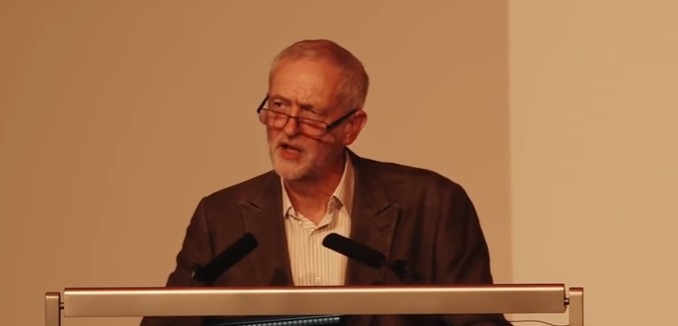 FeaturedImage_2018-03-09_101526_YouTube_Jeremy_Corbyn