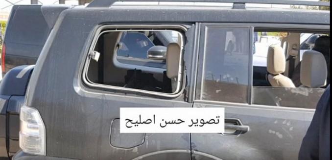 FeaturedImage_2018-03-13_092303_YouTube_Hamdallah_Convoy_Bombed