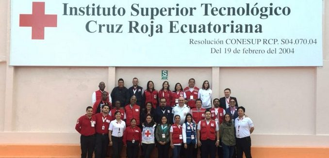 FeaturedImage_2018-03-13_Israel21c-ecuador-red-cross-magen-david-adom-768x432