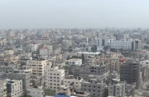 FeaturedImage_2018-03-14_163214_YouTube_Gaza
