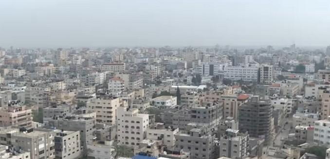 FeaturedImage_2018-03-14_163214_YouTube_Gaza