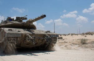 FeaturedImage_2018-03-15_Flickr_IDF_Tank_14743524043_a714f2cb91_k