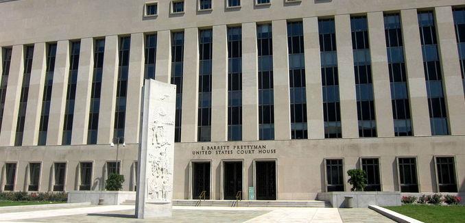 FeaturedImage_2018-03-21_WikiCommons_1024px-E._Barrett_Prettyman_U.S._Courthouse