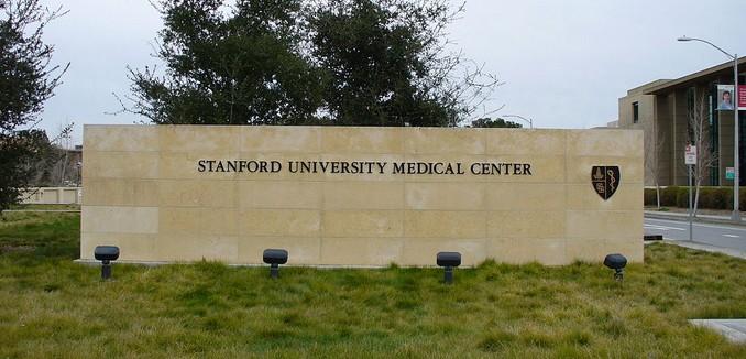 Stanford University Medical Center >> Israel S Rambam Hospital Stanford University Medicine Co
