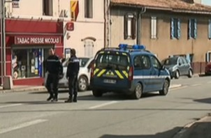 FeaturedImage_2018-03-23_131544_YouTube_Trèbes_France_ISIS_Terror