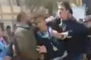 FeaturedImage_2018-03-26_171505_YouTube_Hamas_Protest