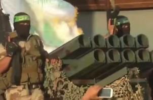 FeaturedImage_2018-03-27_101347_YouTube_Hamas_Military_Drills