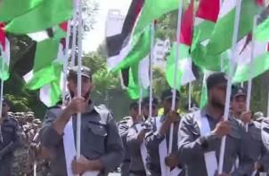 FeaturedImage_2018-04-02_095927_YouTube_Hamas_March