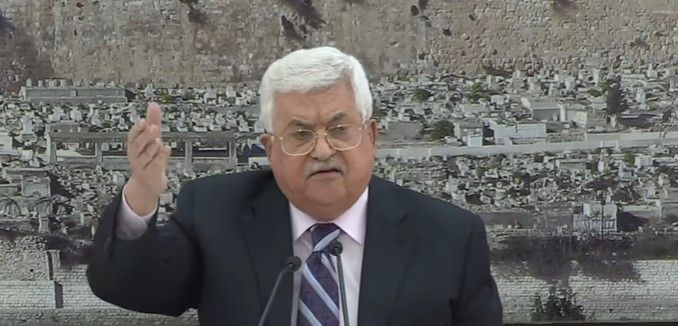 FeaturedImage_2018-04-05_130102_YouTube_Mahmoud_Abbas