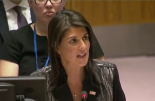 FeaturedImage_2018-04-09_060500_YouTube_Nikki_Haley