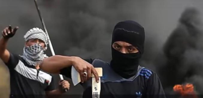 FeaturedImage_2018-04-10_123410_YouTube_Hamas_Riots