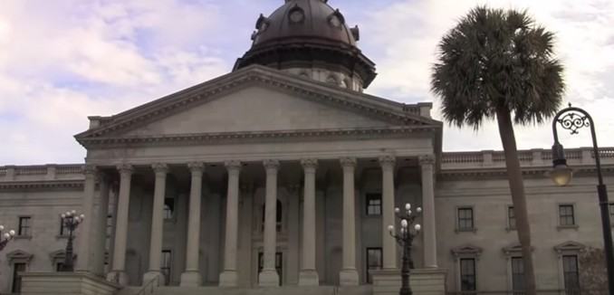 FeaturedImage_2018-04-13_082420_YouTube_South_Carolina_Statehouse