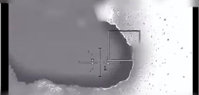 FeaturedImage_2018-04-13_160111_YouTube_Iranian_Drone_IDF