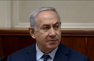 FeaturedImage_2018-04-16_095247_YouTube_Benjamin_Netanyahu