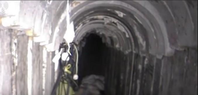 FeaturedImage_2018-04-16_125252_YouTube_Terror_Tunnel