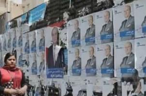 FeaturedImage_2018-04-18_125731_YouTube_Lebanon_Elections