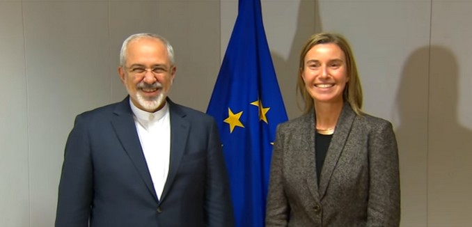 FeaturedImage_2018-04-19_144333_YouTube_Zarif_Mogherini