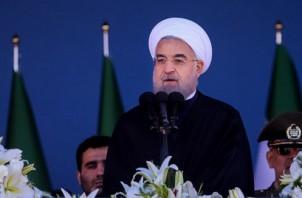 FeaturedImage_2018-04-19_Mehr_News_Rouhani_2051720