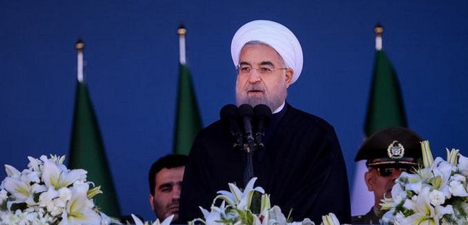 FeaturedImage_2018-04-19_Mehr_News_Rouhani_2051720