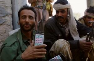 FeaturedImage_2018-04-20_094356_YouTube_Houthis