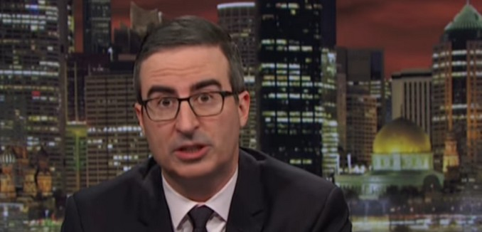 FeaturedImage_2018-04-25_091957_YouTube_John_Oliver