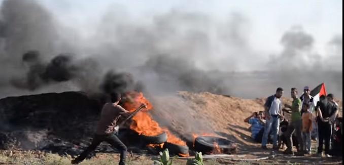 FeaturedImage_2018-04-26_102017_You_Tube_Hamas-Led_Gaza_Riots