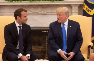 Featuredimage_2018-04-25_Facebook_Macron_Trump_31357634_1658323097588750_7469357292098420736_o