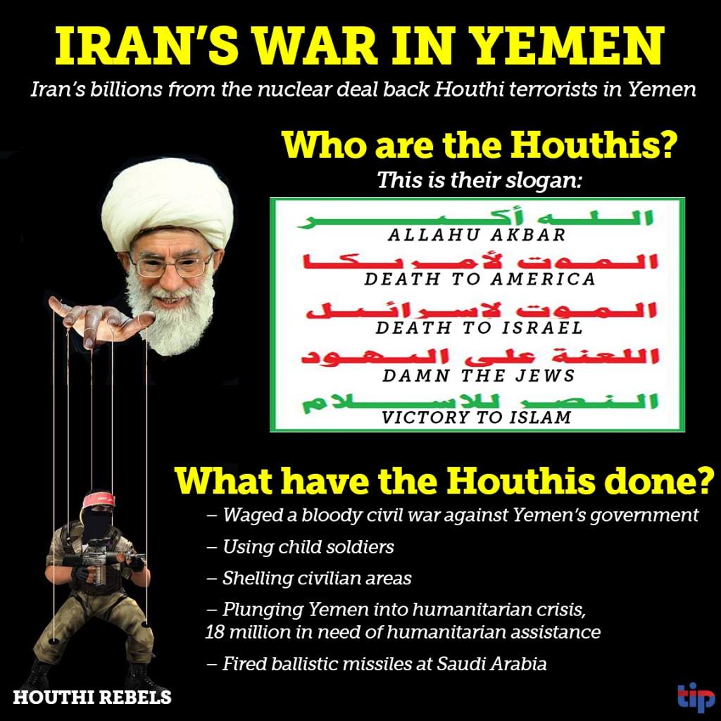 iran-graphic-draft-1