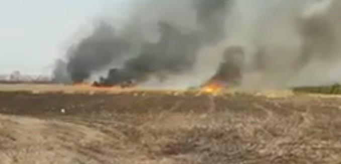 FeaturedImage_2018-05-02_163114_YouTube_Gaza_Kite_Fires