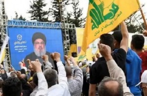 FeaturedImage_2018-05-07_101728_YouTube_Hezbollah_Election