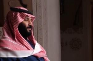 FeaturedImage_2018-05-09_124750_YouTube_Mohammad_Bin_Salman