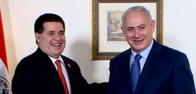 FeaturedImage_2018-05-09_143135_YouTube_Cartes_Netanyahu