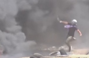 FeaturedImage_2018-05-11_141706_YouTube_Gaza_Riots