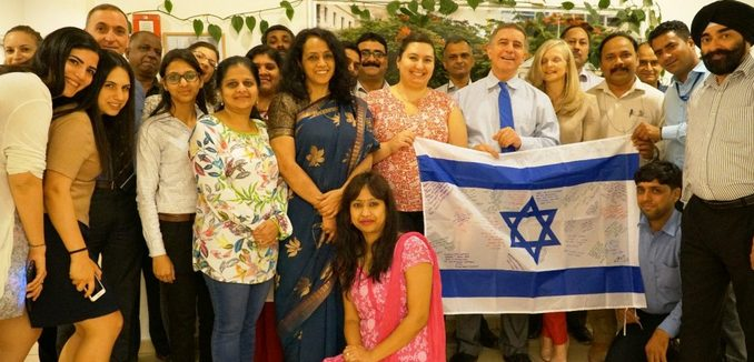 FeaturedImage_2018-05-11_Israel21c_newdelhi-1168x657