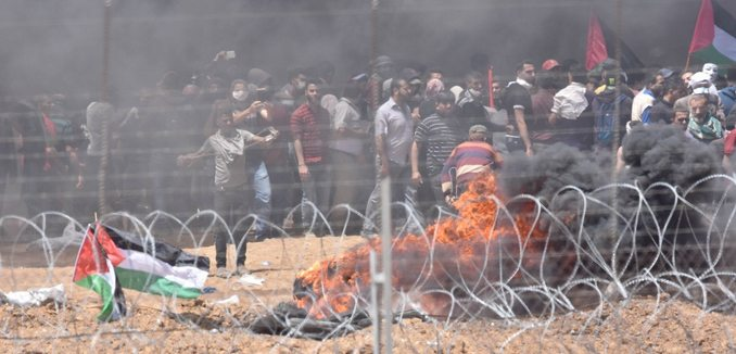 FeaturedImage_2018-05-14_Twitter_Gaza_Riots_Hamas-DdKeEUmX0AAiVjC