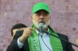 FeaturedImage_2018-05-16_131633_YouTube_Haniyeh_Hamas