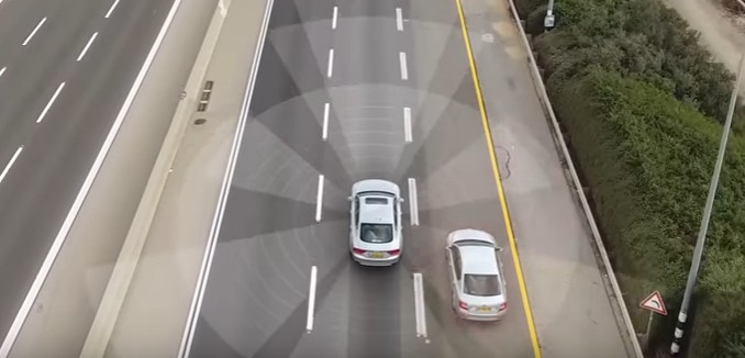FeaturedImage_2018-05-17_164628_YouTube_Mobileye