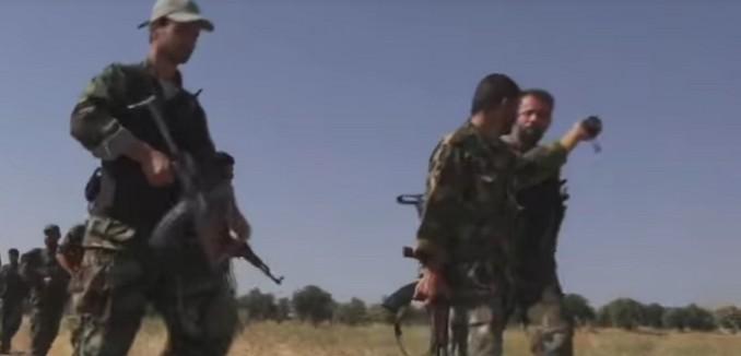 FeaturedImage_2018-05-22_150954_YouTube_IRGC_Syria