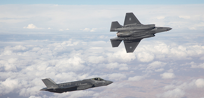 FeaturedImage_2018-05-22_IAF_F-35i_Adir_74079