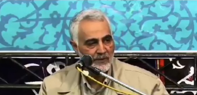 FeaturedImage_2018-05-25_123133_YouTube_Qassem_Soleimani
