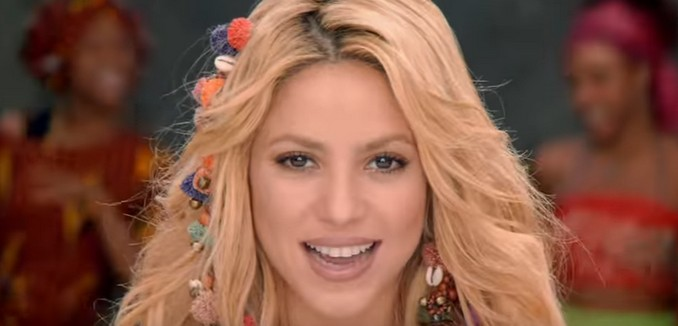 FeaturedImage_2018-05-29_165359_YouTube_Shakira
