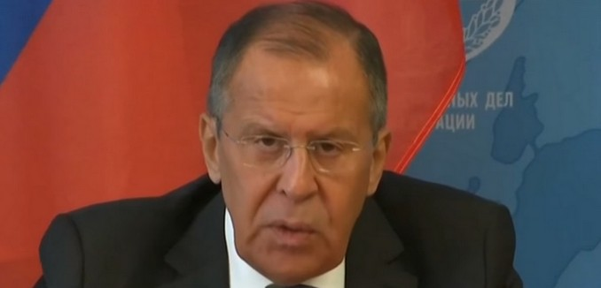 FeaturedImage_2018-05-30_115133_YouTube_Sergei_Lavrov