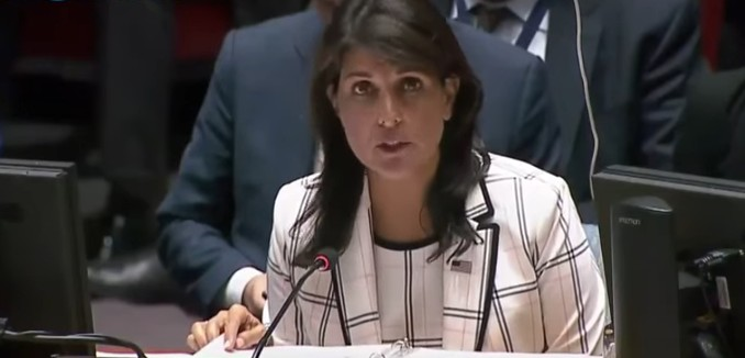 FeaturedImage_2018-05-31_112113_YouTube_Nikki_Haley
